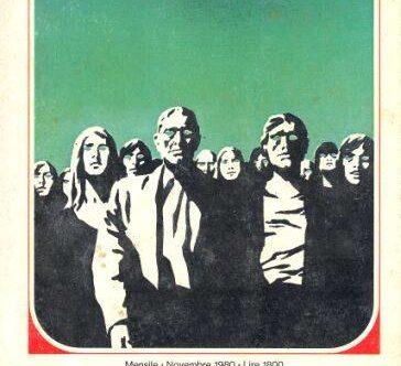 IL GIORNO DEI TRIFIDI john Wyndham recensioni Libri e News UnLibro