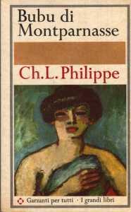 Recensione Bubu di Montparnasse di Ch.L. Philippe Recensioni Libri e News