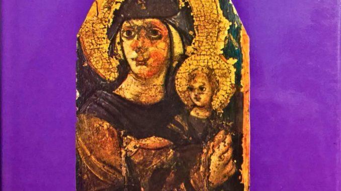 Recensione I Bizantini di Gerhard Herm