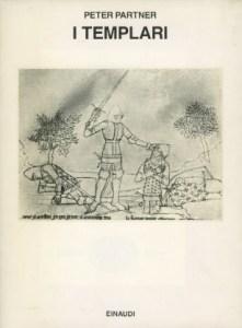 Recensione I Templari di Peter Partner