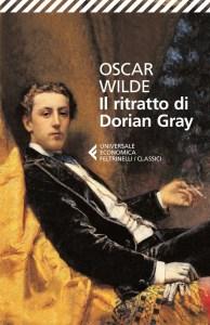 Recensione Il ritratto di Dorian Gray UnLibro