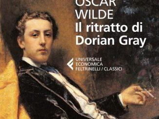il ritratto di Dorian Gray OW Recensioni Libri e News