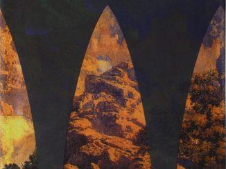 Il signore degli anelli J.R.R. Tolkien Recensioni Libri e News UnLibro