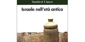 recensione israele nell'età antica