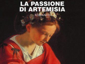 La passione di Artemisia Susan Vreeland Recensioni e News UnLibro