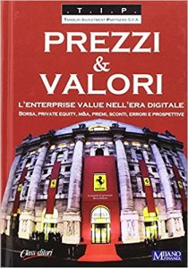 prezzi & valori recensioni Libri e News UnLibro
