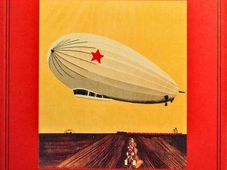 VITA E DESTINO, di Vasilij Grossman recensioni libri e News UnLibro