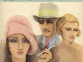 GLI INDIFFERENTI Alberto Moravia recensioni Libri e News UnLibro