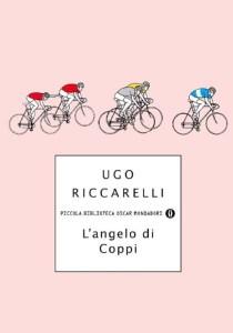 L'angelo di coppi Ugo Ricciarelli Recensione UnLibro
