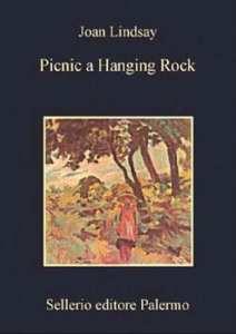PICNIC A HANGING ROCK Joan Lindsay Recensione UnLibro