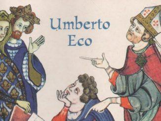 Baudolino Umberto Eco Recensione UnLibro