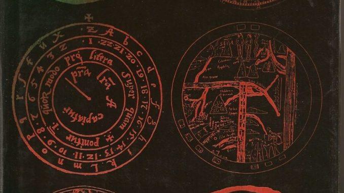 Il pendolo di foucault di Umberto Eco Recensione UnLibro