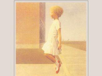 L'UOMO CHE AMAVA I BAMBINI di Christina Stead Recensione Un Libro