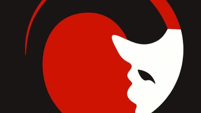 Nel segno della pecora di Haruki Murakami Recensione Unlibro