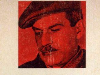 CONVERSAZIONE IN SICILIA Elio Vittorini Recensioni Libri e News Un libro
