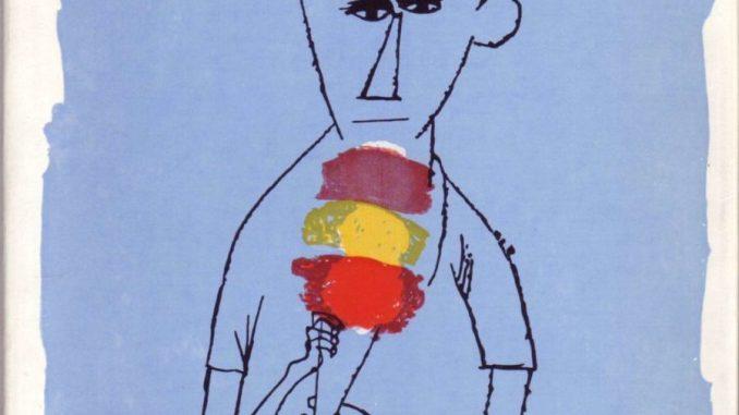 Il giovane holden di J D Salinger Recensione UnLibro