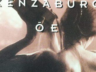 IL SALTO MORTALE Kenzaburō Ōe recensioni Libri e news Unlibro