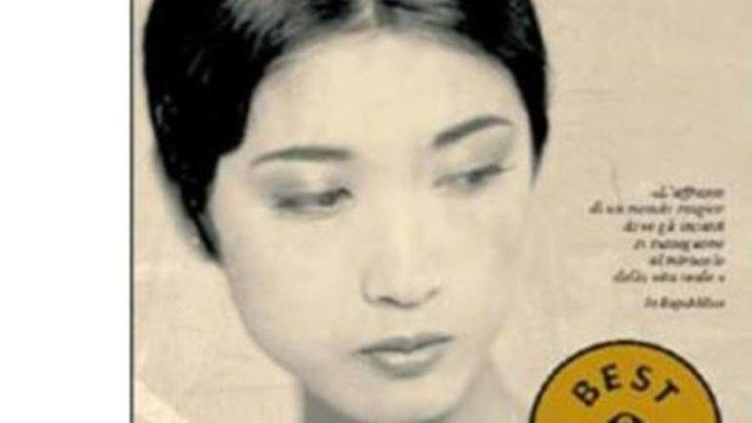 Madre del riso Rani Manicka recensione UnLibro