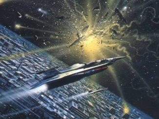 IL GIOCO DI ENDER, di Orson Scott Card Recensione UnLibro