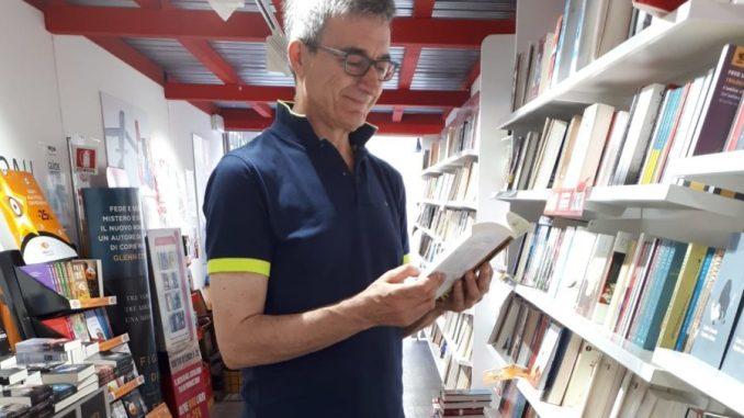 Lettori e letture: che tipo di lettore sei? Recensioni UnLibro