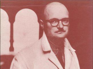 IL COLTIVATORE DEL MARYLAND John Barth recensioni Libri e News
