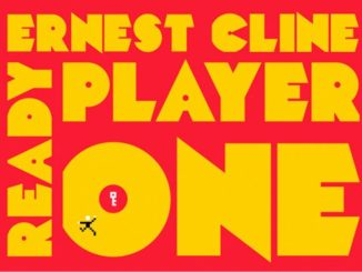 PLAYER ONE Ernest Cline Recensioni e News UnLibro