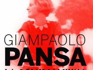 La repubblichina Giampaolo Pansa Recensioni Libri e News UnLibro
