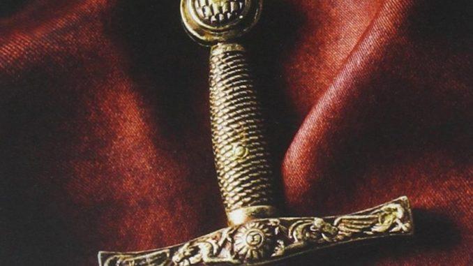 IL MAESTRO DI SCHERMA, di Arturo Pérez-Reverte Recensioni Libri e News UnLibro