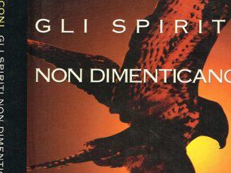Gli spiriti non dimenticano Recensioni Libri e News UnLibro
