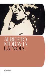 La noia Alberto Moravia Recensioni Libri e News UnLibro