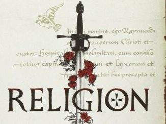 Religion Tim Willocks Recensioni Libri e News UnLibro