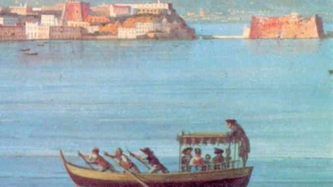 Francesca e Nunziata Maria Orsini Natale Recensioni Libri e News UnLibro