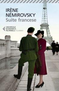 Suite Francese Irène Némirovsky Recensioni Libri e News Unlibro