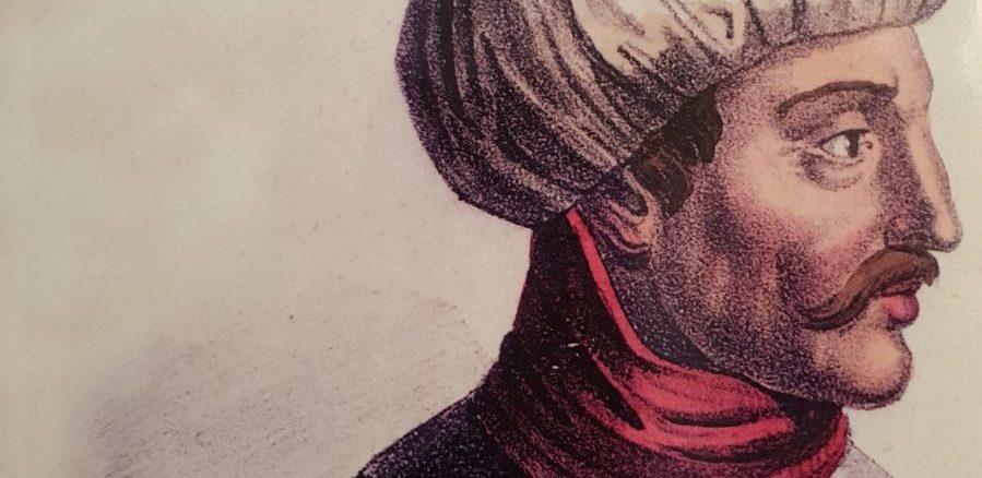 Il principe di Algeri Pietro Picciau Recensioni e News UnLibro