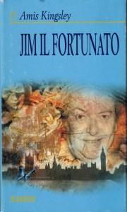 Jim il fortunato Kingsley Amis Recensioni Libri e News UnLibro