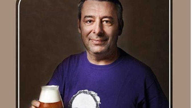 La birra non esiste Lorenzo Kuaska Dabove recensioni Libri e News UnLibro