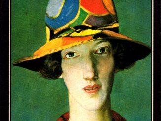 La signora Dalloway Virginia Woolf Recensioni e News UnLibro