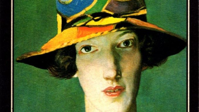 La signora Dalloway Virginia Woolf Recensioni e News UnLibro
