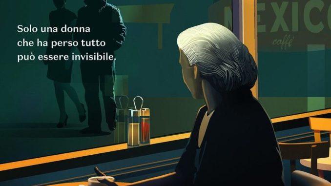 Sara al tramonto Maurizio De Giovanni Recensioni e News UnLibro