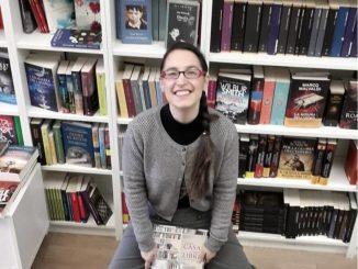 Libreria Leggermente Fi
