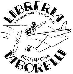Libreria Taborelli - Recensioni Libri e News UnLibro