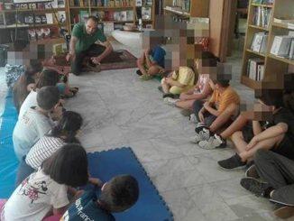 Libreria belgravia Torino Recensioni Libri e News