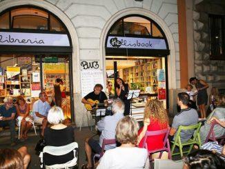 Hellisbook Libreria Milano recensioni Libri e News