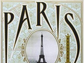 PARIS Edward Rutherfurd Recensioni Libri e news UnLibro