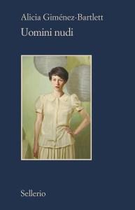 UOMINI NUDI Alicia Giménez-Bartlett Recensioni Libri e News UnLibro