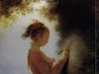 JANE EYRE Charlotte Bronte Recensioni Libri e News