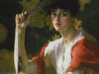 ANNA KARENINA Lev Tolstoj recensioni Libri e News UnLibro