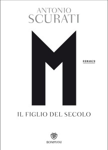 M Antonio Scurati - Recensioni Libri e News UnLibro