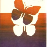 Papillon H.C.
