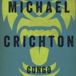 Congo - Recensioni Libri e News